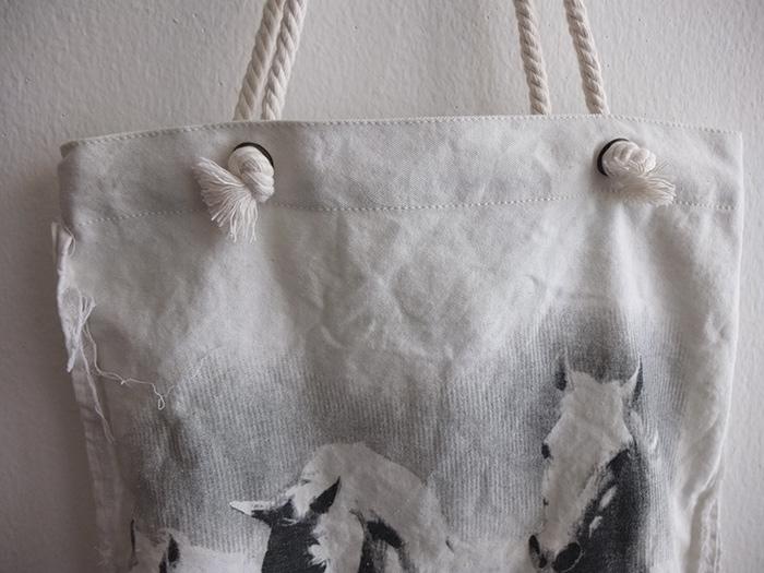 wild_horses_stallions_beach_canvas_tote_bag_rope_handle_bags_and_backpacks_4.jpg