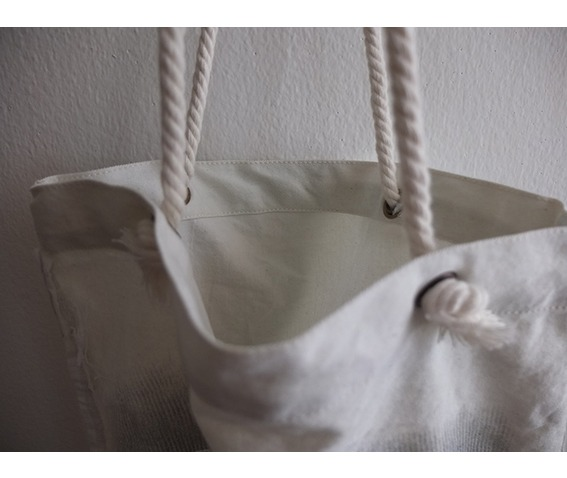 wild_horses_stallions_beach_canvas_tote_bag_rope_handle_bags_and_backpacks_3.jpg