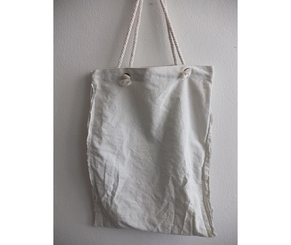 wild_horses_stallions_beach_canvas_tote_bag_rope_handle_bags_and_backpacks_2.jpg