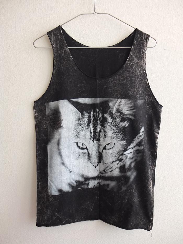 cute_house_cat_kitten_animal_stone_wash_vest_tank_top_m_shirts_6.jpg
