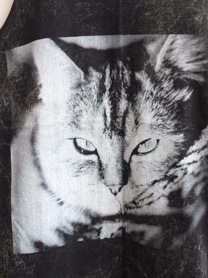 cute_house_cat_kitten_animal_stone_wash_vest_tank_top_m_shirts_3.jpg