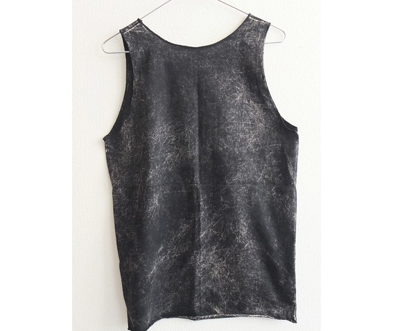 cute_house_cat_kitten_animal_stone_wash_vest_tank_top_m_shirts_2.jpg