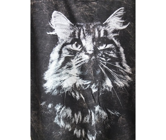 cute_kitty_house_cat_kitten_animal_stone_wash_vest_tank_top_m_shirts_3.jpg