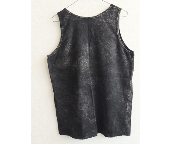 cute_kitty_house_cat_kitten_animal_stone_wash_vest_tank_top_m_shirts_2.jpg