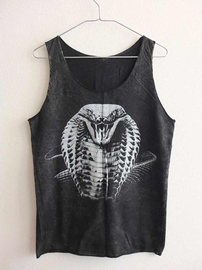 king_cobra_snake_stone_wash_vest_tank_top_m_shirts_6.jpg
