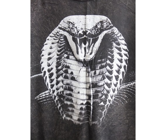 king_cobra_snake_stone_wash_vest_tank_top_m_shirts_3.jpg