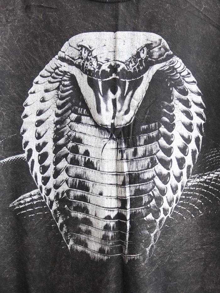 king_cobra_snake_stone_wash_vest_tank_top_m_shirts_3.jpg