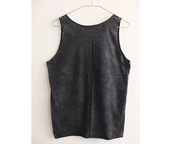 king_cobra_snake_stone_wash_vest_tank_top_m_shirts_2.jpg