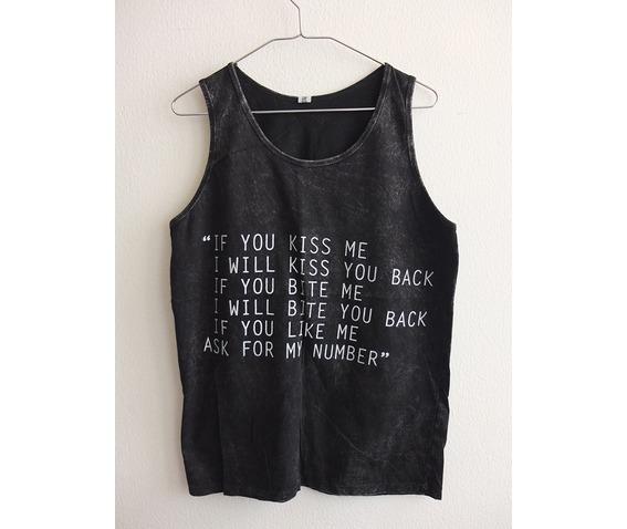 kiss_me_bite_me_cute_slogans_stone_wash_vest_tank_top_m_shirts_6.jpg