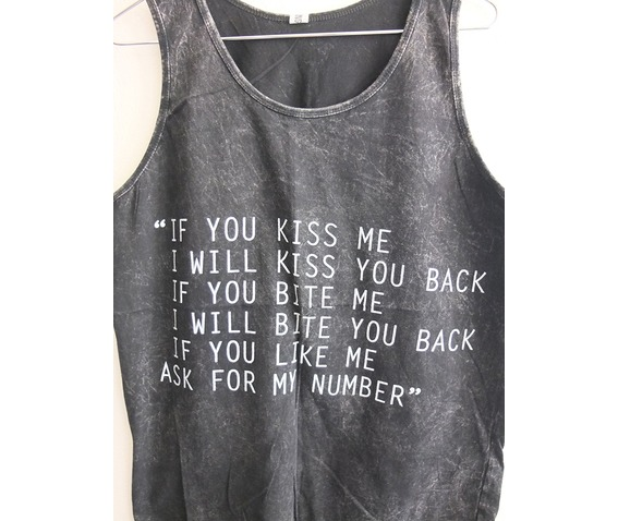kiss_me_bite_me_cute_slogans_stone_wash_vest_tank_top_m_shirts_5.jpg
