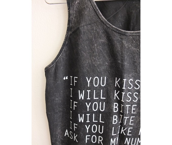 kiss_me_bite_me_cute_slogans_stone_wash_vest_tank_top_m_shirts_4.jpg