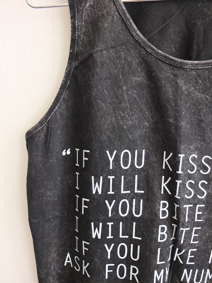 kiss_me_bite_me_cute_slogans_stone_wash_vest_tank_top_m_shirts_4.jpg