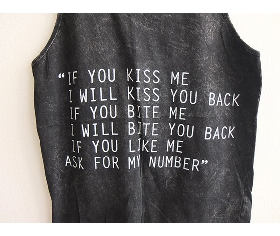 kiss_me_bite_me_cute_slogans_stone_wash_vest_tank_top_m_shirts_3.jpg