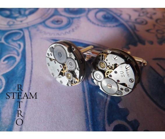 mens_steampunk_cufflinks_18mm_cufflinks_wedding_cufflinks_cufflinks_groomsman_gifts_cufflinks_6.jpg