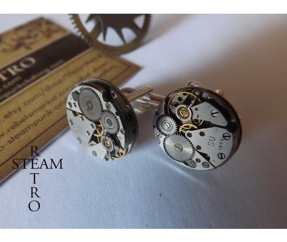 mens_steampunk_cufflinks_18mm_cufflinks_wedding_cufflinks_cufflinks_groomsman_gifts_cufflinks_4.jpg