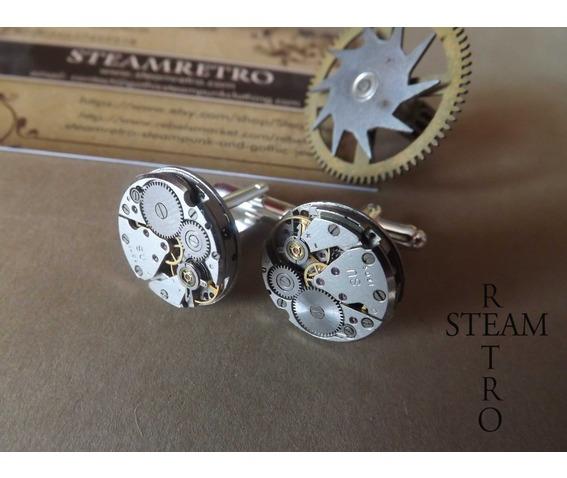 mens_steampunk_cufflinks_18mm_cufflinks_wedding_cufflinks_cufflinks_groomsman_gifts_cufflinks_3.jpg