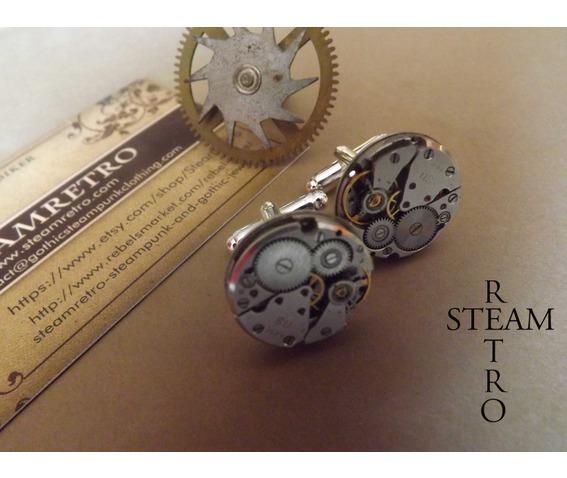 mens_steampunk_cufflinks_18mm_cufflinks_wedding_cufflinks_cufflinks_groomsman_gifts_cufflinks_2.jpg