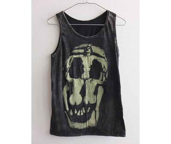 salvadore_dali_human_skull_goth_punk_rock_stone_wash_vest_tank_top_s_shirts_6.jpg