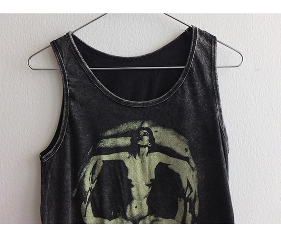 salvadore_dali_human_skull_goth_punk_rock_stone_wash_vest_tank_top_s_shirts_4.jpg