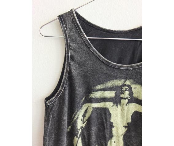 salvadore_dali_human_skull_goth_punk_rock_stone_wash_vest_tank_top_s_shirts_3.jpg