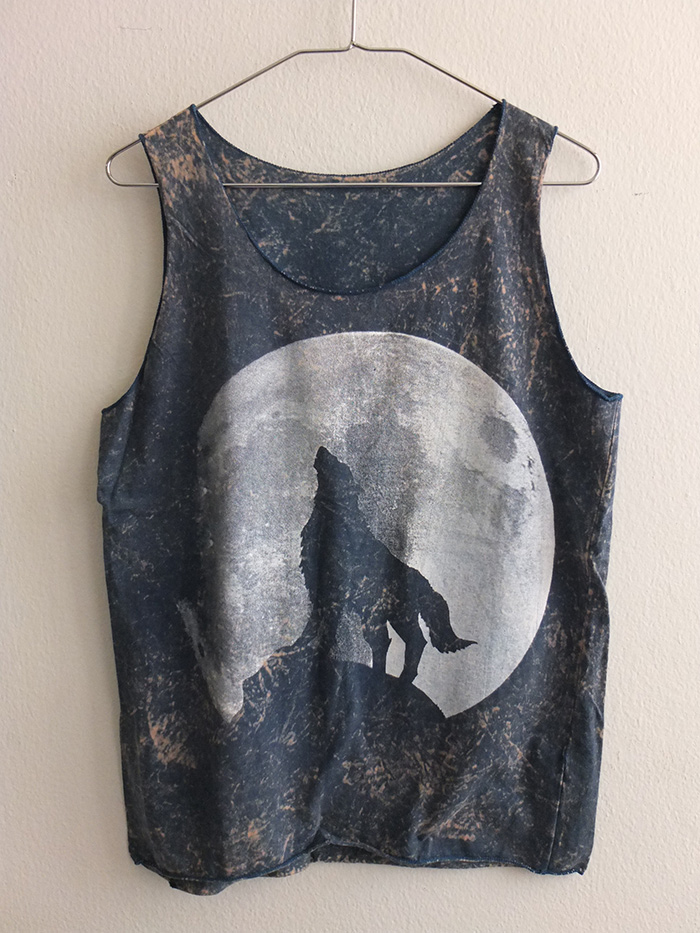 wolf_full_moon_stone_wash_vest_tank_top_m_shirts_7.jpg