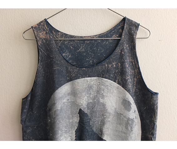 wolf_full_moon_stone_wash_vest_tank_top_m_shirts_5.jpg