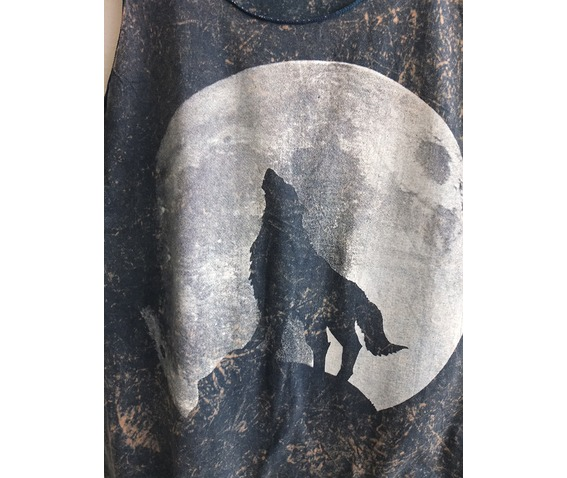 wolf_full_moon_stone_wash_vest_tank_top_m_shirts_4.jpg
