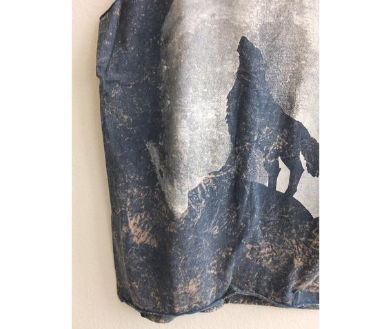 wolf_full_moon_stone_wash_vest_tank_top_m_shirts_3.jpg