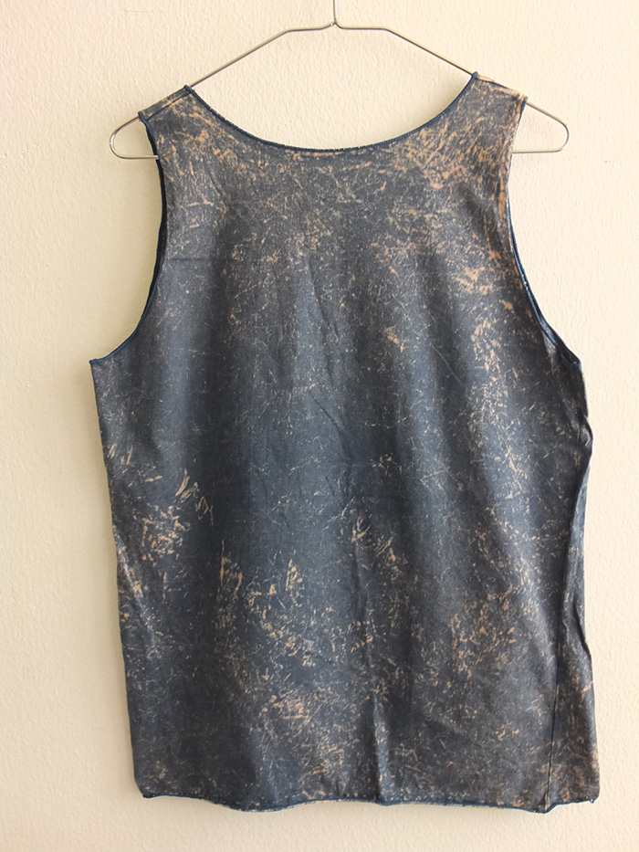 wolf_full_moon_stone_wash_vest_tank_top_m_shirts_2.jpg