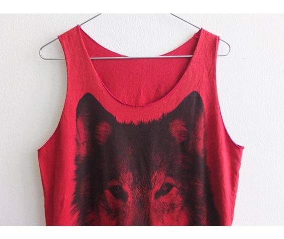 wolf_stone_wash_vest_tank_top_m_shirts_4.jpg