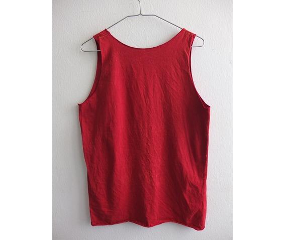 wolf_stone_wash_vest_tank_top_m_shirts_3.jpg