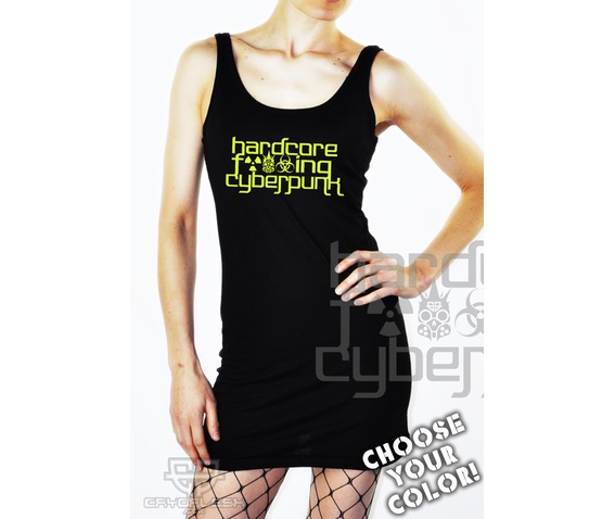 cryoflesh_hardcore_fucking_cyberpunk_cyber_goth_industrial_rave_dress_dresses_3.jpg