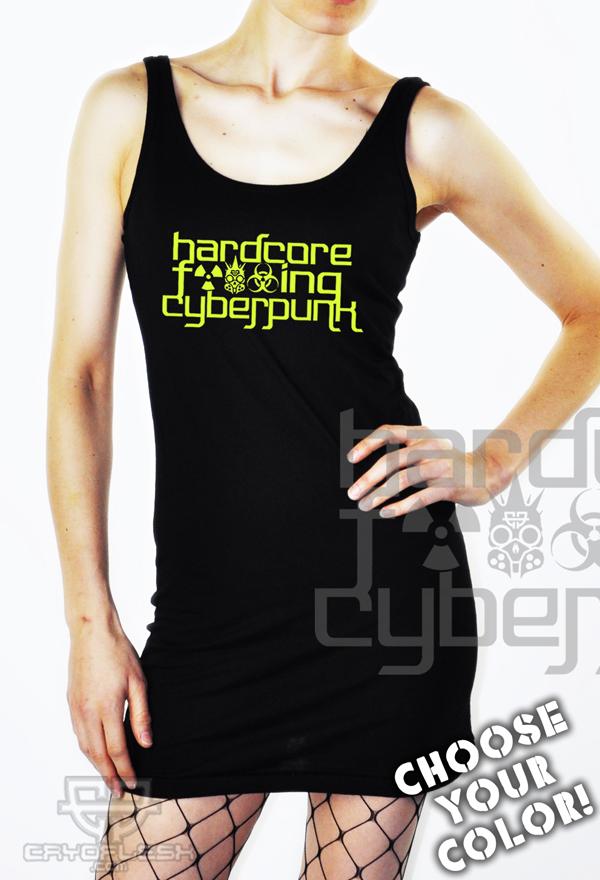 cryoflesh_hardcore_fucking_cyberpunk_cyber_goth_industrial_rave_dress_dresses_3.jpg