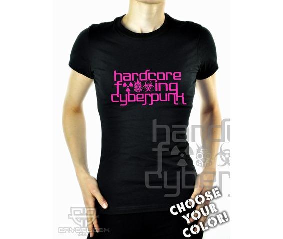 cryoflesh_hardcore_fucking_cyberpunk_cyber_industrial_gothic_shirt_fem_t_shirts_3.jpg
