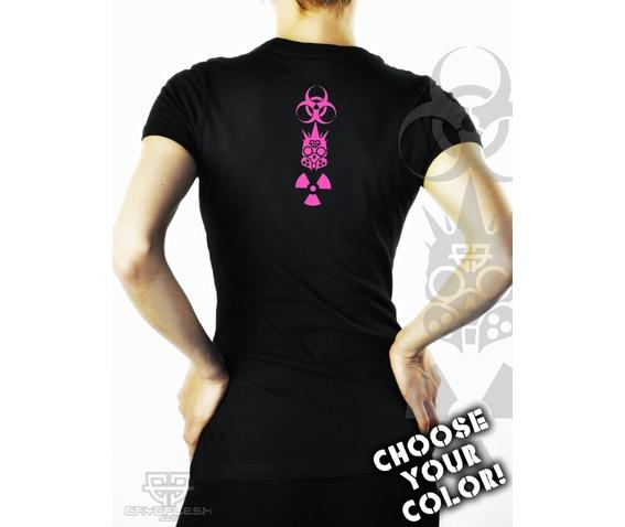 cryoflesh_hardcore_fucking_cyberpunk_cyber_industrial_gothic_shirt_fem_t_shirts_2.jpg