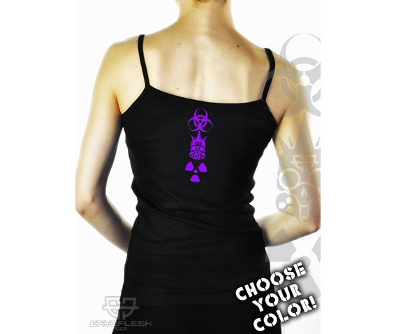 cryoflesh_hardcore_fucking_cyberpunk_industrial_cyber_tank_top_female_tanks_tops_and_camis_2.jpg
