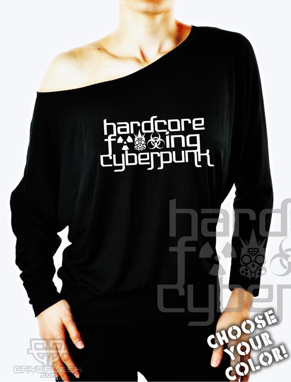 cryoflesh_hardcore_fucking_cyberpunk_industrial_cyber_goth_relax_fit_shirt_standard_tops_3.jpg