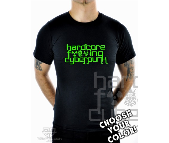 cryoflesh_hardcore_fucking_cyberpunk_punk_cyber_industrial_shirt_male_t_shirts_3.jpg