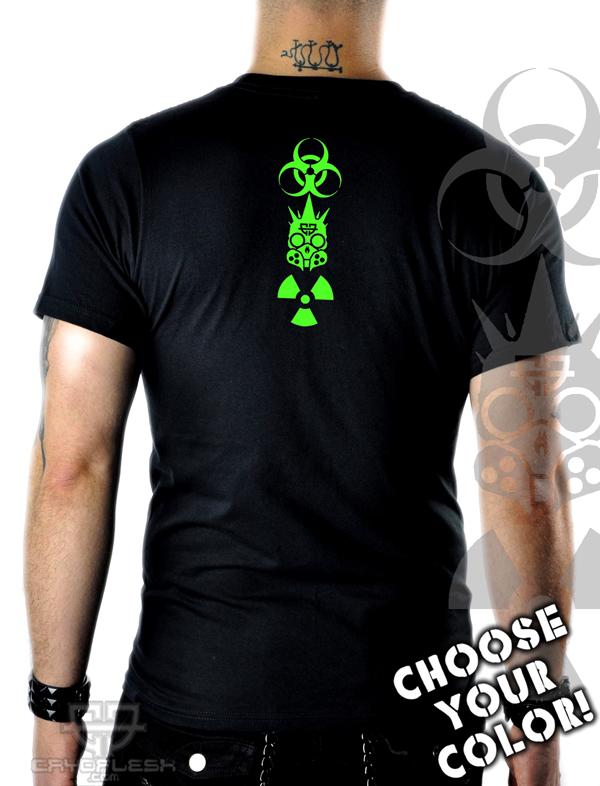cryoflesh_hardcore_fucking_cyberpunk_punk_cyber_industrial_shirt_male_t_shirts_2.jpg