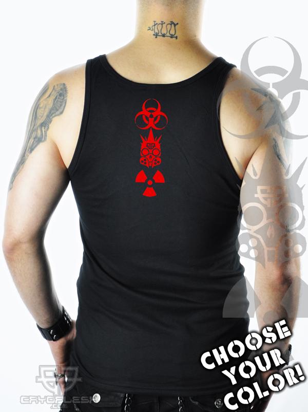 cryoflesh_hardcore_fucking_cyberpunk_goth_cyber_industrial_tank_top_shirt_t_shirts_2.jpg