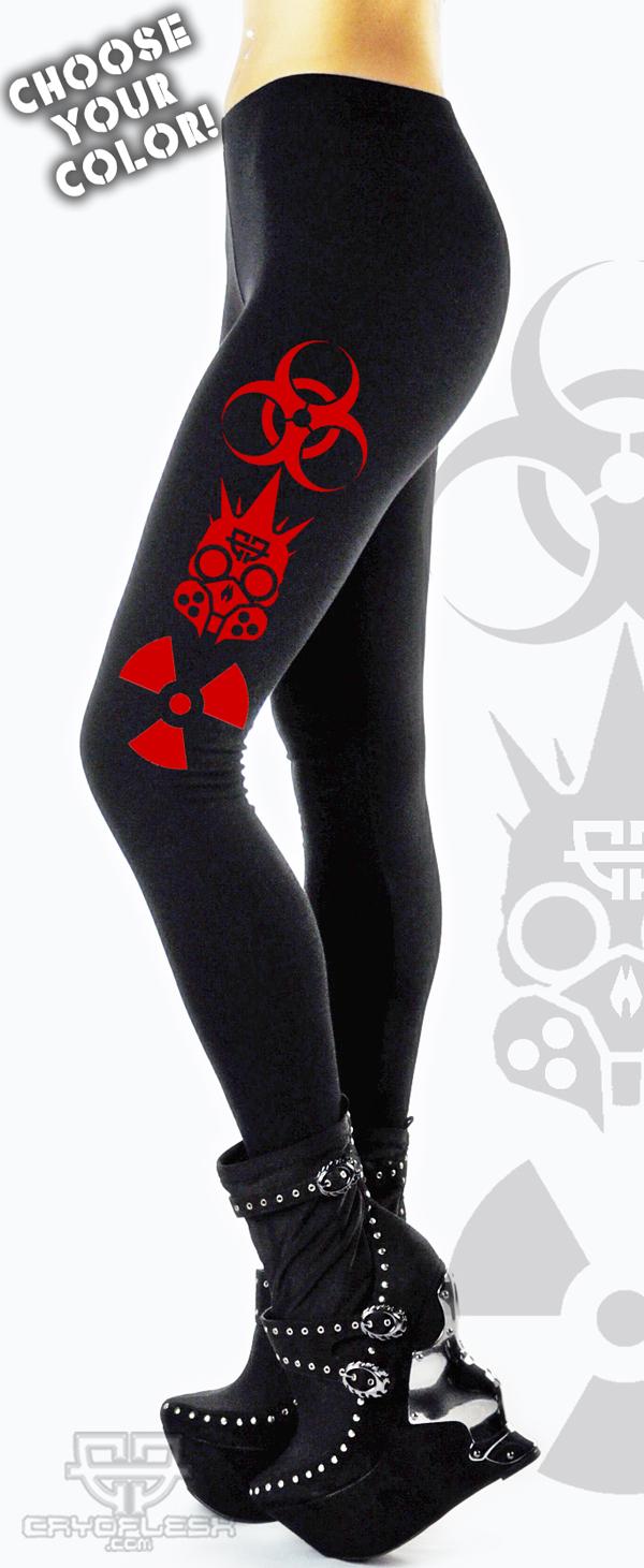 cryoflesh_hardcore_fucking_cyberpunk_gothic_industrial_cyber_emo_pants_fem_pants_and_jeans_2.jpg