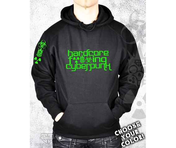 cryoflesh_hardcore_fucking_cyberpunk_punk_cyber_industrial_unisex_hoodie_hoodies_and_sweatshirts_5.jpg