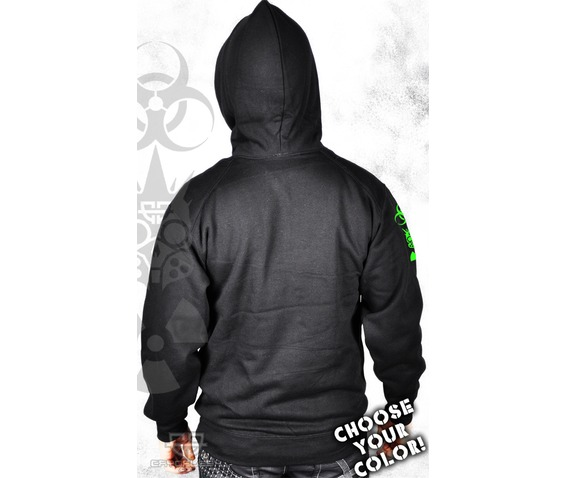 cryoflesh_hardcore_fucking_cyberpunk_punk_cyber_industrial_unisex_hoodie_hoodies_and_sweatshirts_4.jpg