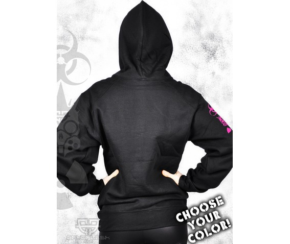 cryoflesh_hardcore_fucking_cyberpunk_punk_cyber_industrial_unisex_hoodie_hoodies_and_sweatshirts_2.jpg