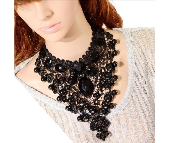 dramatic_black_lace_beaded_pendant_necklace_with_large_black_gems_necklaces_5.JPG