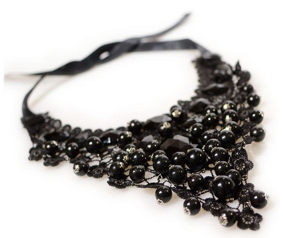 dramatic_black_lace_beaded_pendant_necklace_with_large_black_gems_necklaces_2.JPG