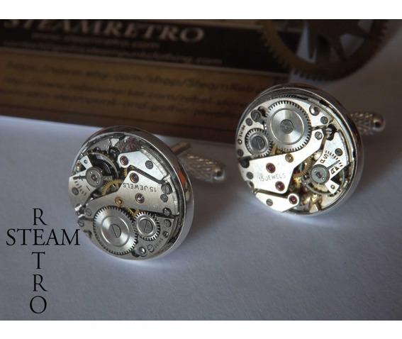 steampunk_cufflinks_18mm_swiss_movement_cufflinks_mens_cufflinks_wedding_cufflinks_steamretro_cufflinks_7.jpg
