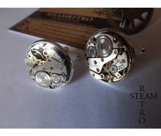 steampunk_cufflinks_18mm_swiss_movement_cufflinks_mens_cufflinks_wedding_cufflinks_steamretro_cufflinks_6.jpg