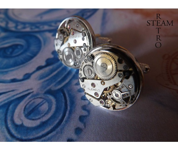 steampunk_cufflinks_18mm_swiss_movement_cufflinks_mens_cufflinks_wedding_cufflinks_steamretro_cufflinks_5.jpg