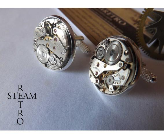 steampunk_cufflinks_18mm_swiss_movement_cufflinks_mens_cufflinks_wedding_cufflinks_steamretro_cufflinks_4.jpg